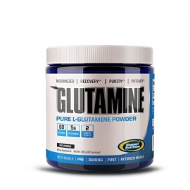 gaspari_glutamine