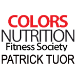 Colors Nutrition