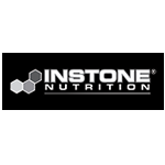 Instone Nutrition