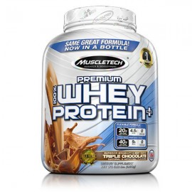 MUSCLETECH_WHEY_2270