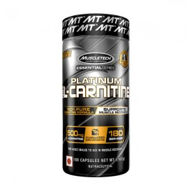 muscletech_carnitine_caps_180