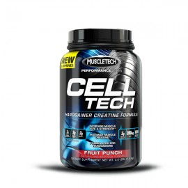 muscletech_cell_tech_1400