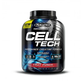 muscletech_cell_tech_2700