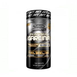 muscletech_garcina