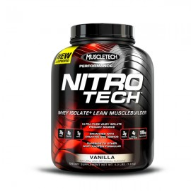 muscletech_nitro_tech_1800