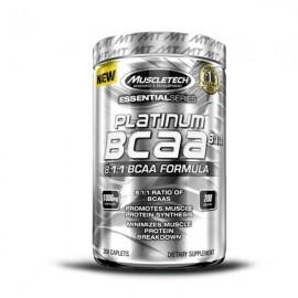 muscletech_platinum_bcaa_200