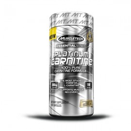 muscletech_platinum_carnitine_Caps