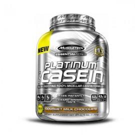 muscletech_platinum_casein_1700