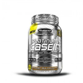 muscletech_platinum_casein_870