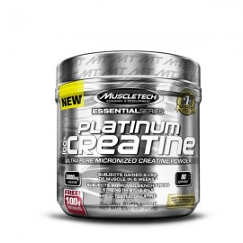 muscletech_platinum_creatine_400