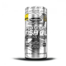 muscletech_platinum_fish_oil