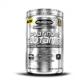 muscletech_platinum_glutamine_300