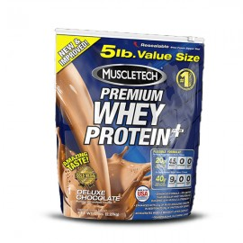 muscletech_premium_whey_protein_2270