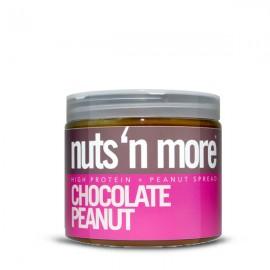 nm_peanut_butt_ciocc_scuro