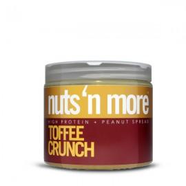 nm_peanut_toffie