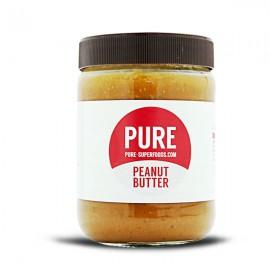 pure_peanut
