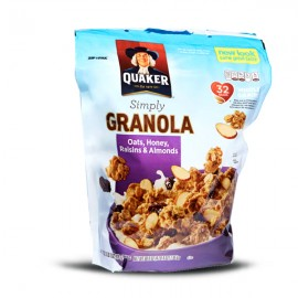 quaker_natural_granola_2