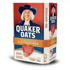 quaker_oats_510_4500