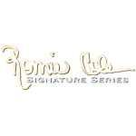 Signature Ronnie Coleman