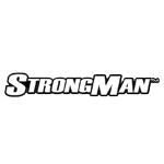 strongamn_instant_oats_1000