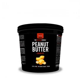 tpw_peanut_cruncky