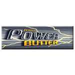 Power Butter
