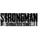 STRONGMAN_LACTOSE_logo
