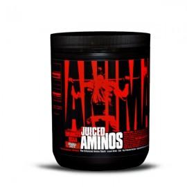 animal_aminos