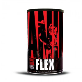 animal_flex