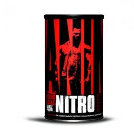 animal_nitro