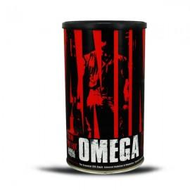 animal_omega