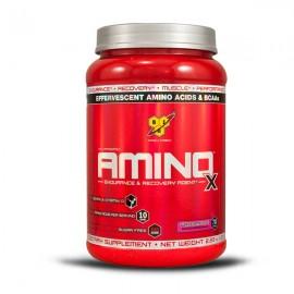 bsn_aminox_1000