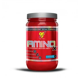 bsn_aminox_455
