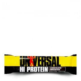 bsn_hi_protein_bar