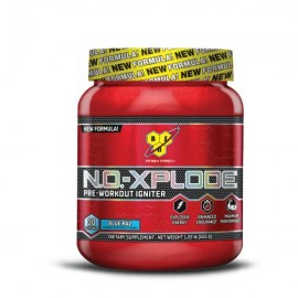 bsn_noxplode_600