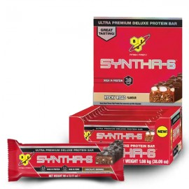 bsn_syntha_6_bar_box