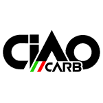ciao_carb_logo