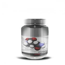 cn_cristal_peptide_1