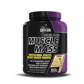 cn_muscle_mass