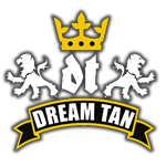Dream Tan Usa