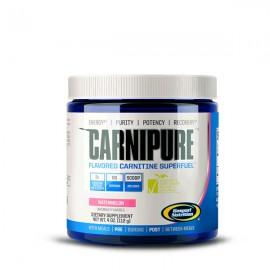 gaspari_CARNIPURE
