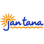 Jan Tana Usa