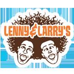 lenny_e_lerrys_logo