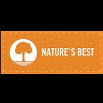 Nature Best