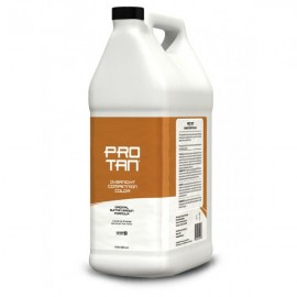 p_3_gallon
