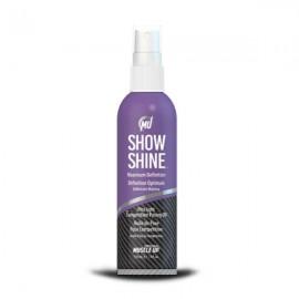 p_hot_show_shine