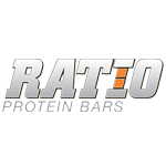 Ratio Protein Bars