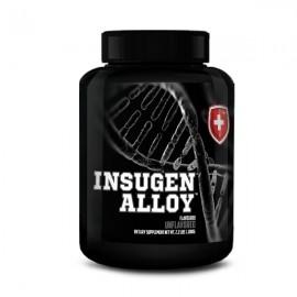 s_INSUGEN_ALLOY_1000