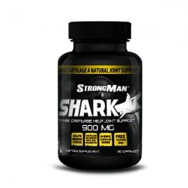 s_SHARK