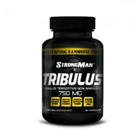 s_TRIBULUS_90